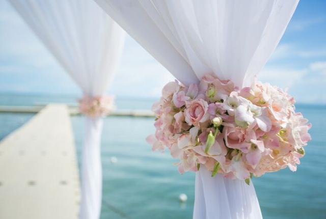 wedding ceremony - Wedding Celebrant Redlands