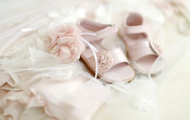 Baby Naming Ceremony Redlands - Baby Naming Ceremony Celebrant