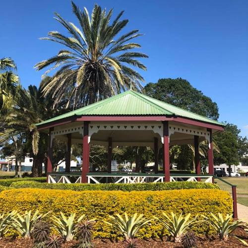 Wedding Ceremony Venues For Brisbane Bayside
